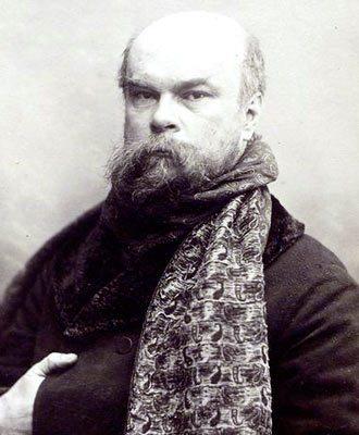 Paul-Marie-Verlaine