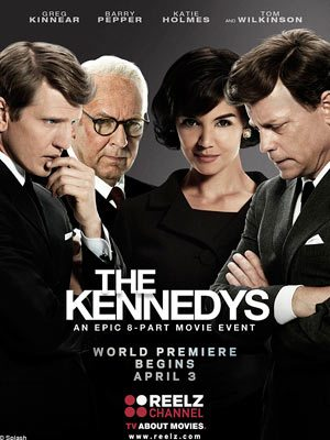 The-Kennedys