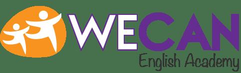 Academia WE CAN English Academia de Inglés en Zaragoza