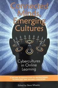 Connected_Minds_Emerging_Cultures