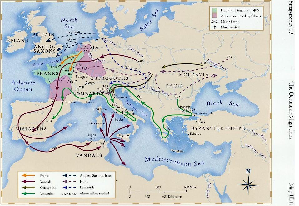 https://i0.wp.com/academic.udayton.edu/williamschuerman/Germanic_Migrations.jpg