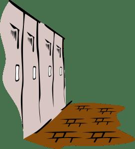 Gerald-G-School-Hallway-2400px