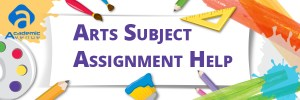 Arts-Subject-Assignment-Help-US-UK-Canada-Australia-New-Zealand
