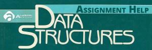 Data-Structures-Assignment-Help-US-UK-Canada-Australia-New-Zealand