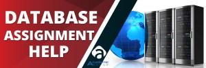 Database-Assignment-Help-US-UK-Canada-Australia-New-Zealand