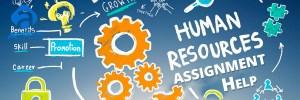 Human-Resource-Management-Assignment-Help-US-UK-Canada-Australia-New-Zealand