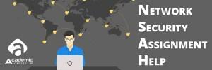 Network-Security-Assignment-Help-US-UK-Canada-Australia-New-Zealand