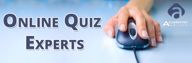 Online Quiz Experts US UK Canada Australia New Zealand