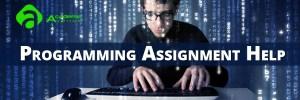 Programming-Assignment-Help-US-UK-Canada-Australia-New-Zealand