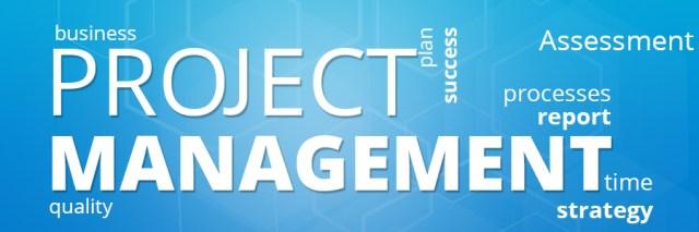 Project Management Assignment Help US UK Canada Australia New Zealand