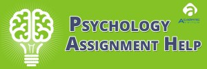 Psychology-Assignment-Help-US-UK-Canada-Australia-New-Zealand