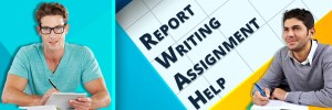 assignment writing, writing assignments, assignment writing service, assignment writing help, assignment writers