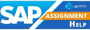 sap assignment help us uk canada australia new zealand