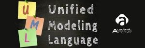 Unified-Modeling-Language-Assignment-Help-US-UK-Canada-Australia-New-Zealand