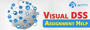 Visual-DSS-Assignment-Help-US-UK-Canada-Australia-New-Zealand