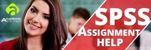 SPSS-Assignment-Help-US-UK-Canada-Australia-New-Zealand