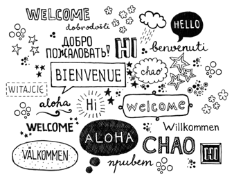 How to Be a Responsible Foreign-Language Learner and