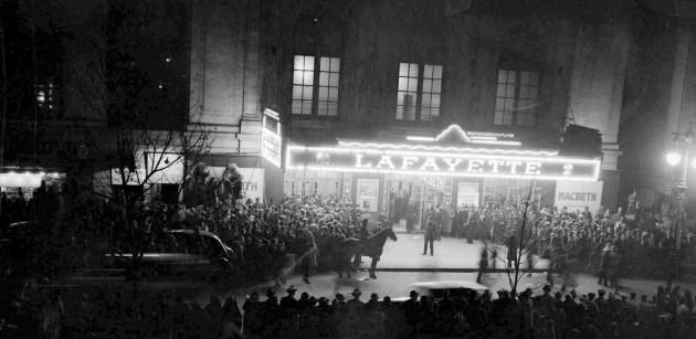 lafayette-theatre-macbeth-1936-4