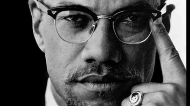 """Résultat de recherche d'images pour """"Malcolm x"""""""