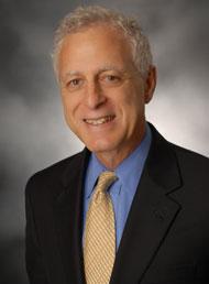 Academic Medicine's Editor in Chief, David P. Sklar, MD
