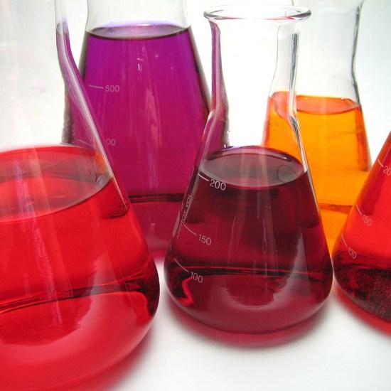 chemistry-4-