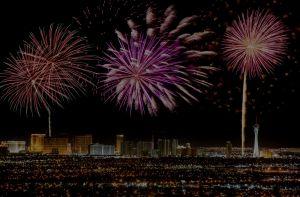 ASC17 Las Vegas