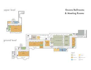 asc-floorplans