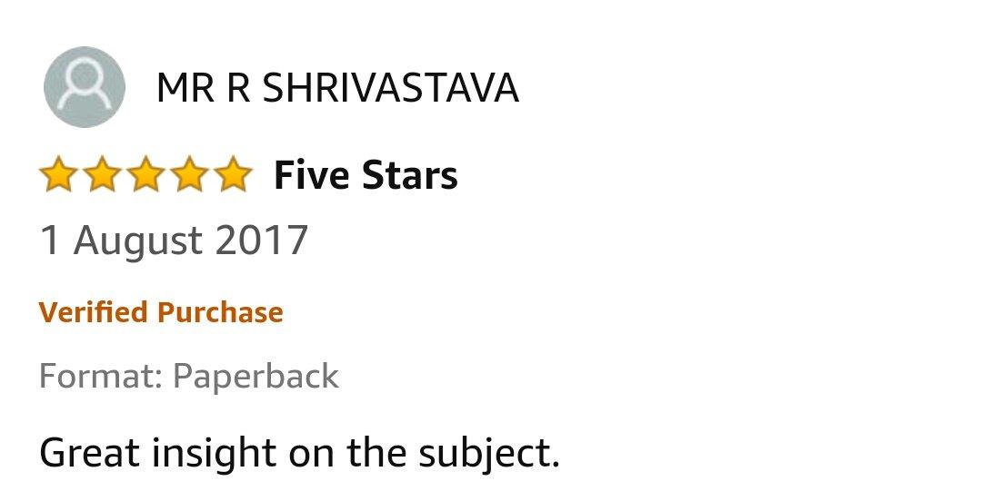 GCSE Reviews 30