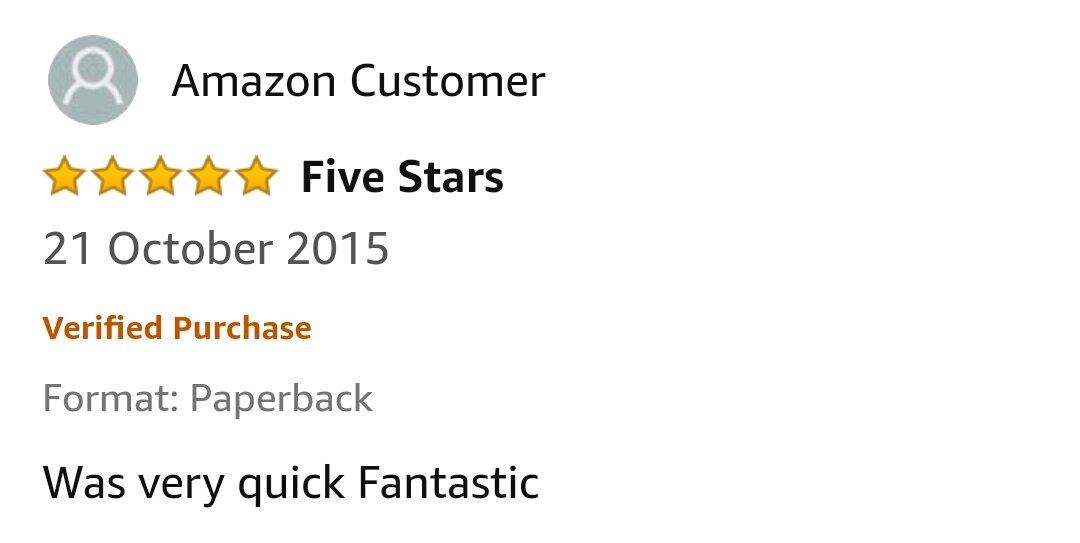 GCSE Reviews 35