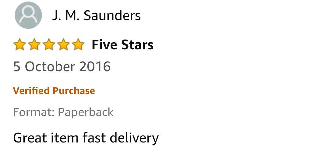GCSE Reviews 36
