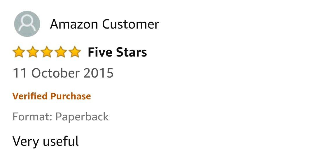 GCSE Reviews 37