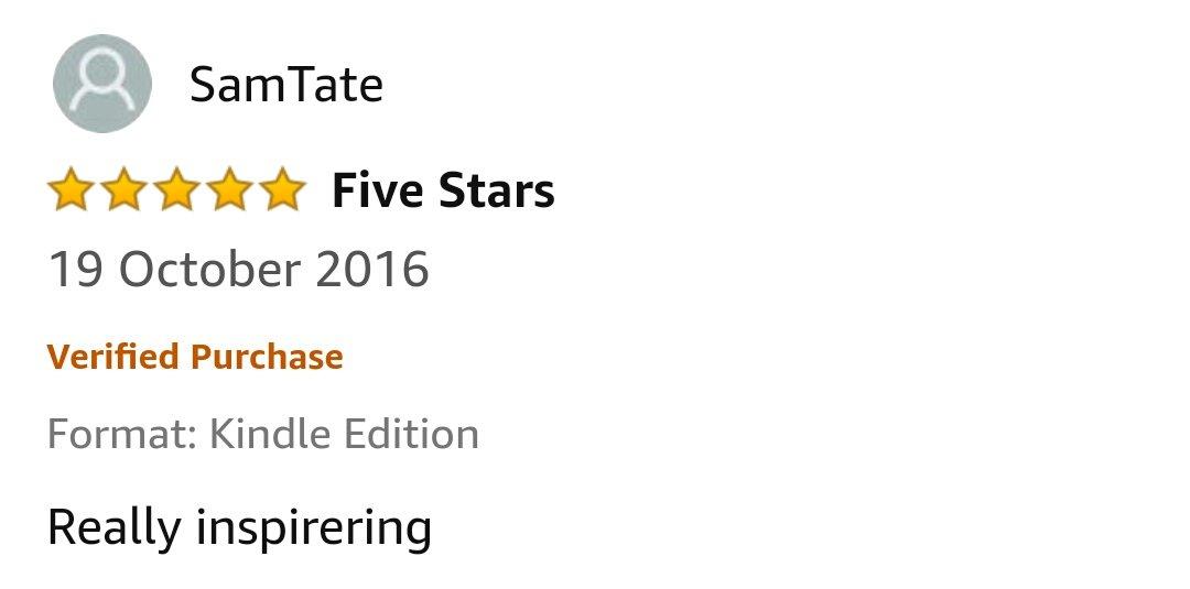 GCSE Reviews 39