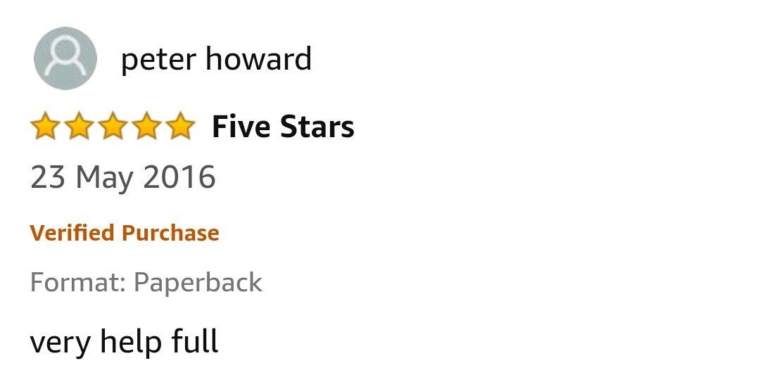 GCSE Reviews 52