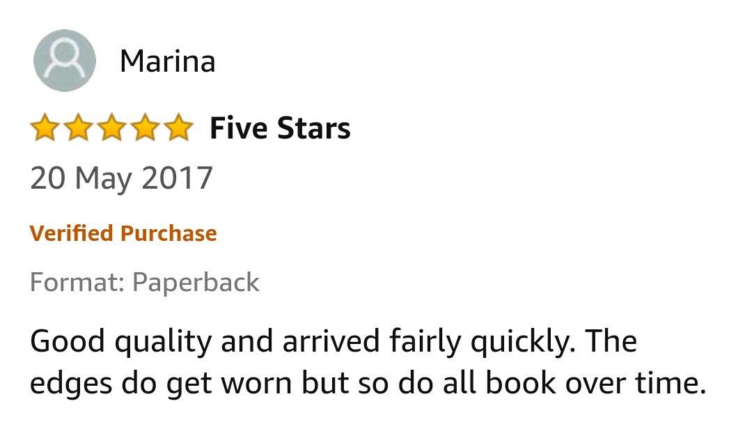 GCSE Reviews 54