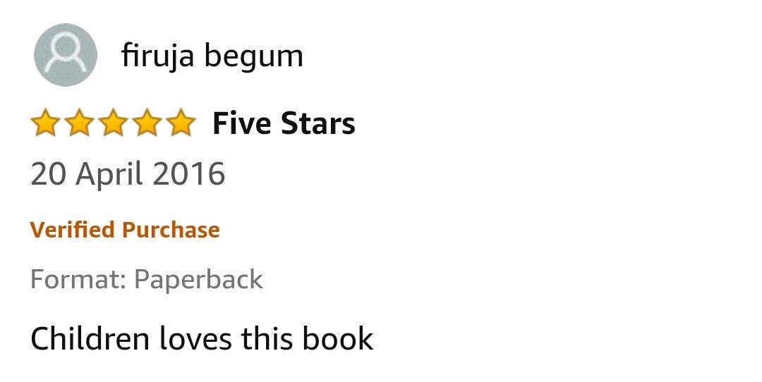 GCSE Reviews 73