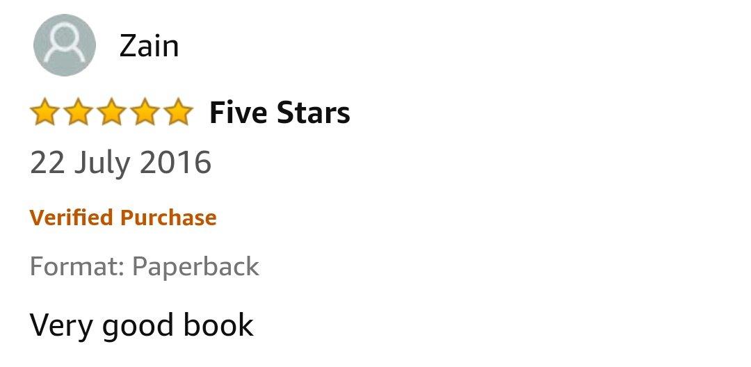 GCSE Reviews 81