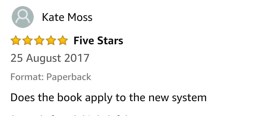 GCSE Reviews 88