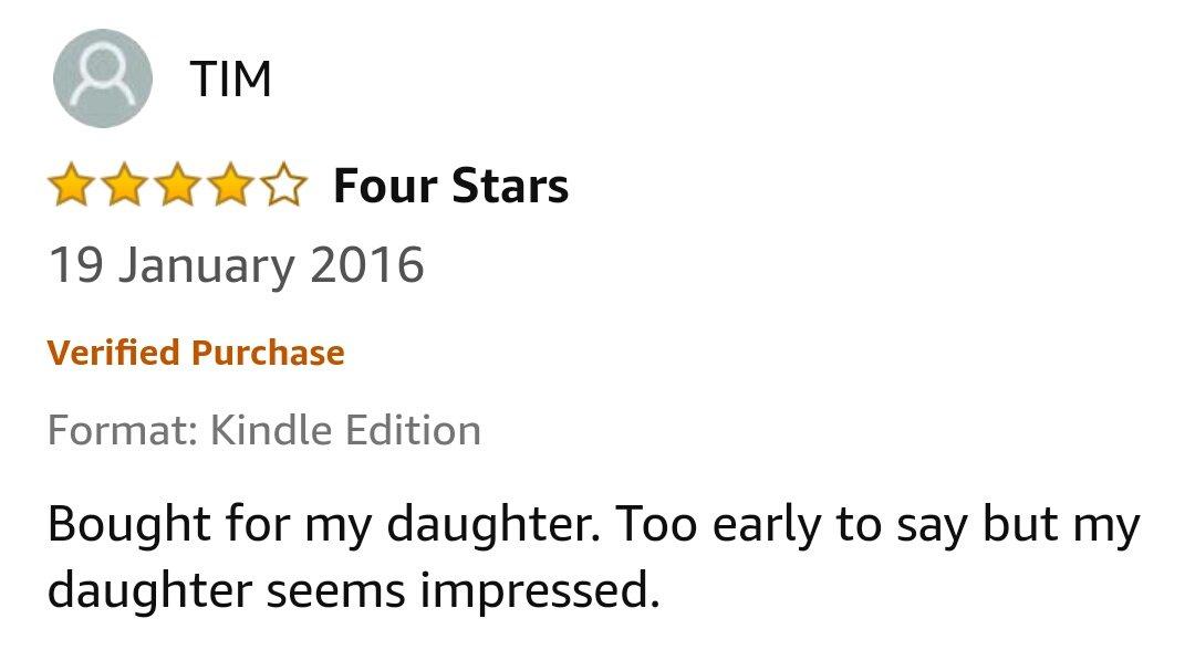 GCSE Reviews 99