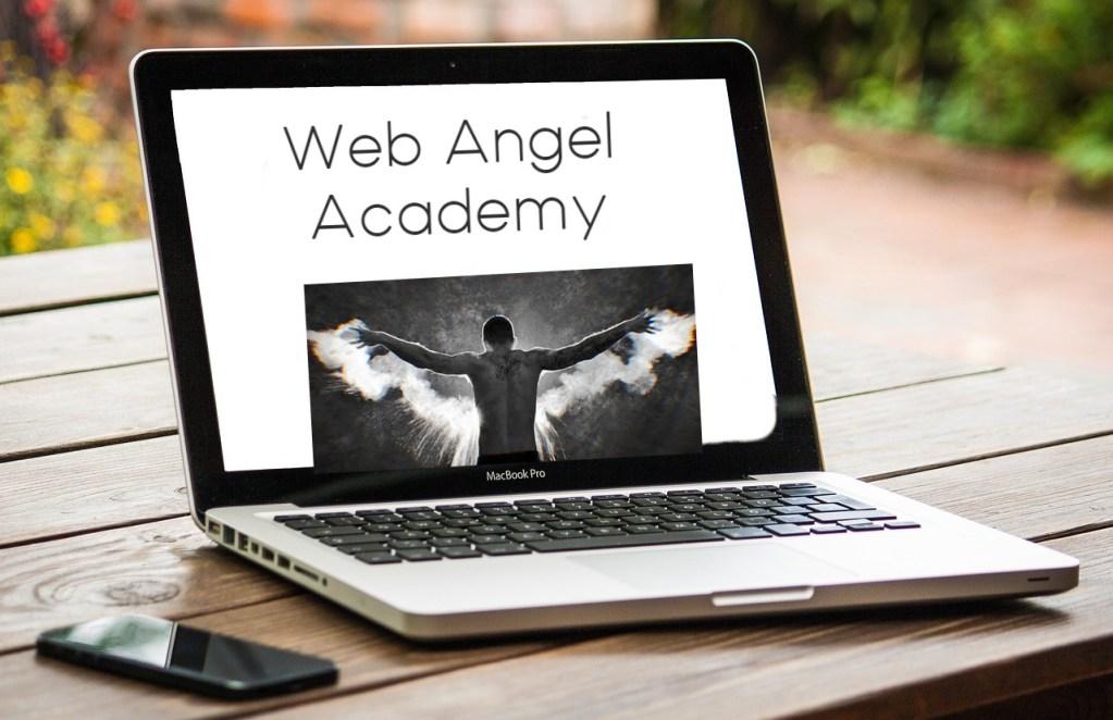 Ateliers et formations en ligne