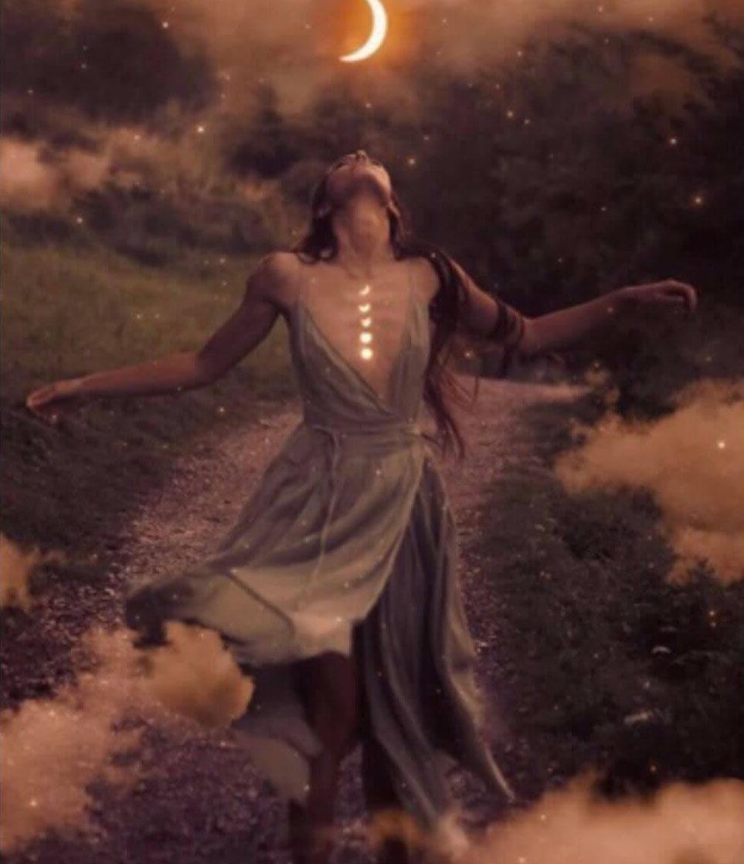 les-bonnes-raisons-daimer-une-femme-spirituelle