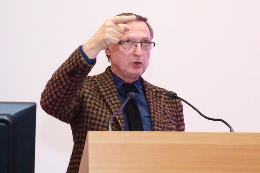Jean-Noel Kapferer