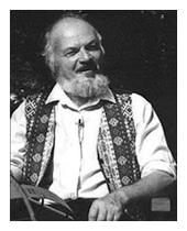Docteur Jean-Pierre Nicola