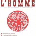 Quelle astrologie enseigne l'Académie Francophone d'Astropsychologie ?