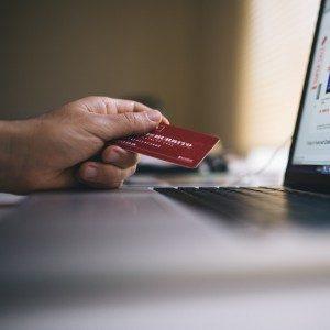 Groepslogo van Keuzedeel Online Marketing & E-commerce