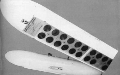 Cahier COMAERO 08 - Les armements aéronautiques (hors missile)