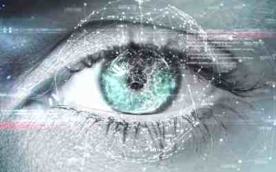 Artificial vision: a view of the computer