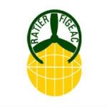 Ratier-Figeac