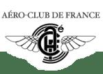 Aéro-Club de France