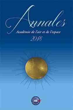 Annales 2018