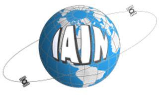 International Association of Institutes of Navigation